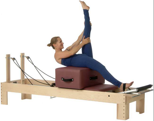 Exercises to Correct Spinal Alignment http://www.morningcrane.com/services/personal-pilates-training/